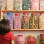 Exclusive to our NWS Members Pick 'n' Mix Tips To Grow Your Business