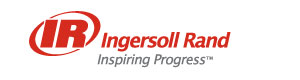 ingersoll rand kate rigby associates