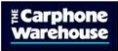 tn_Carphone Warehouse Logo