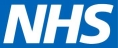tn_NHS logo
