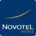 tn_Novotel Logo