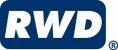 tn_RWD logo_smll