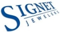 tn_Signet Group logo_smll