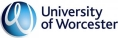 tn_Worcester university logo